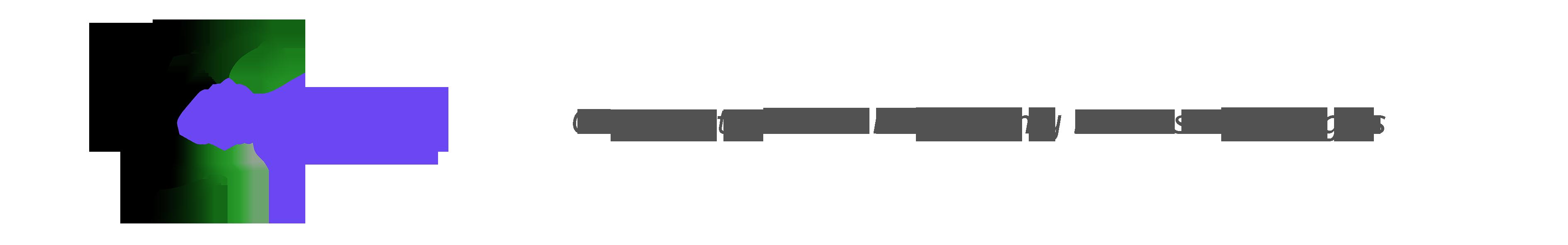 Espacio DaVinci Logo